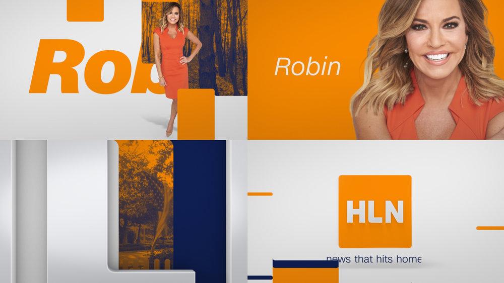 HLN_4.jpg