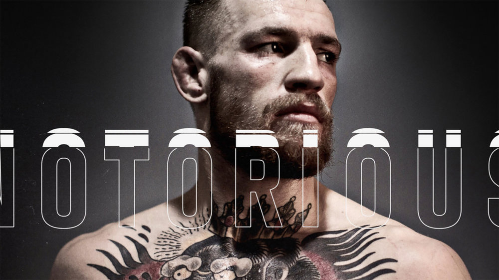 UFC_8.jpg