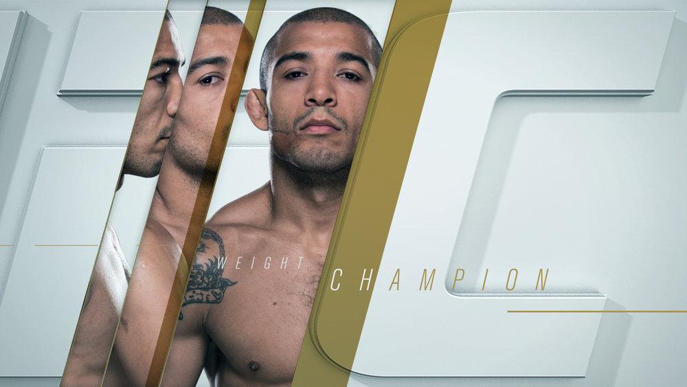 UFC_10.jpg
