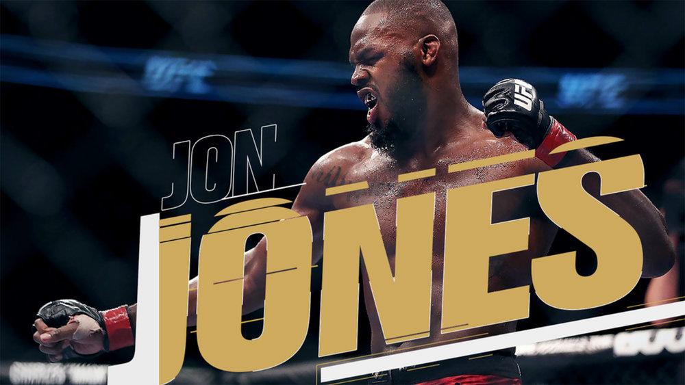 UFC_7.jpg