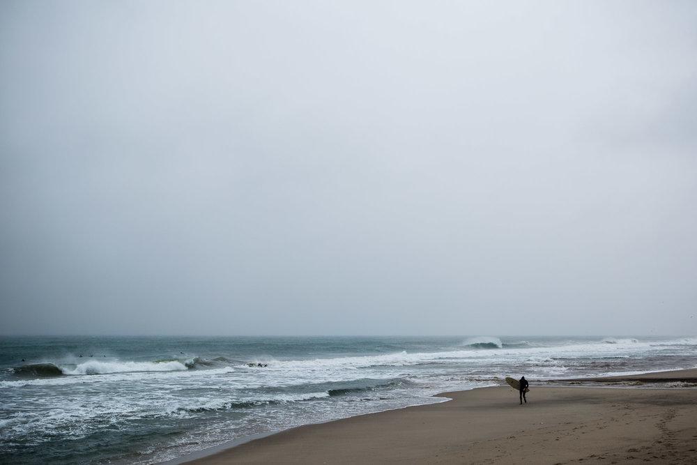 Mette_lampcov_watertodust-malibu-rain-6171.jpg