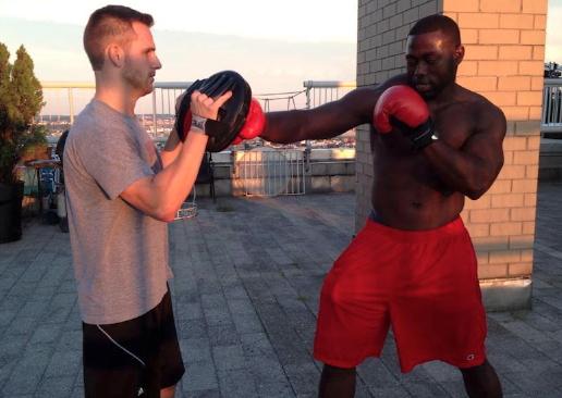 boxing_workout.jpg