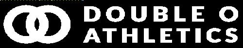 white-logo-05.png