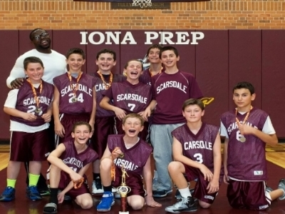 basketball_coaching.jpg