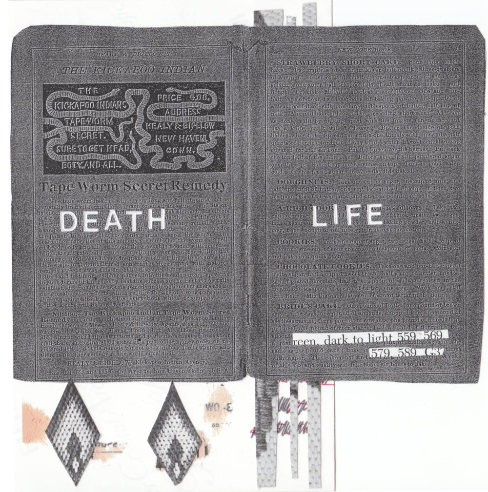 life:death.png