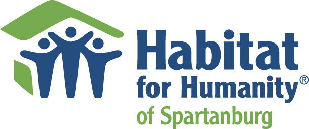 Habitat for Humanity of Spartanburg