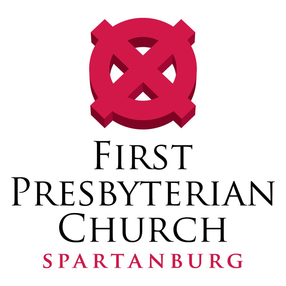 FPC Spartanburg V.jpg