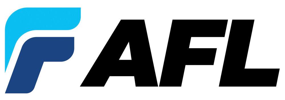 AFL_logo_cmyk.jpg