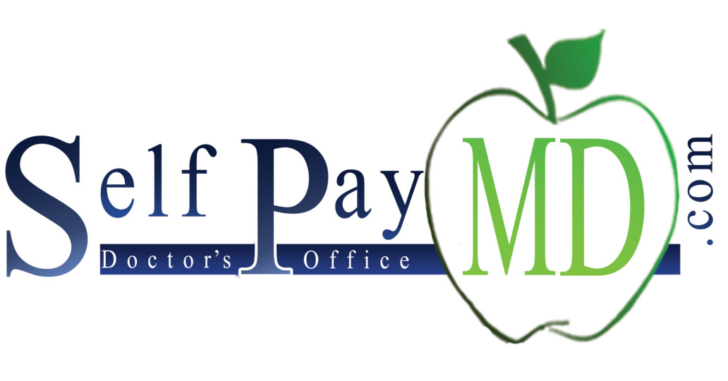 Self-Pay MD