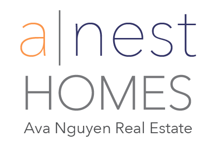 A Nest Homes