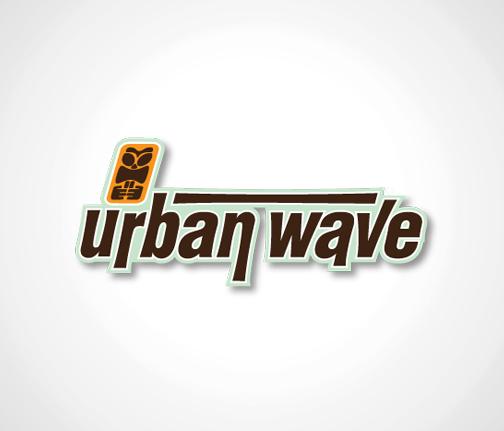 24_lannoo_logo_urbanwave.jpg