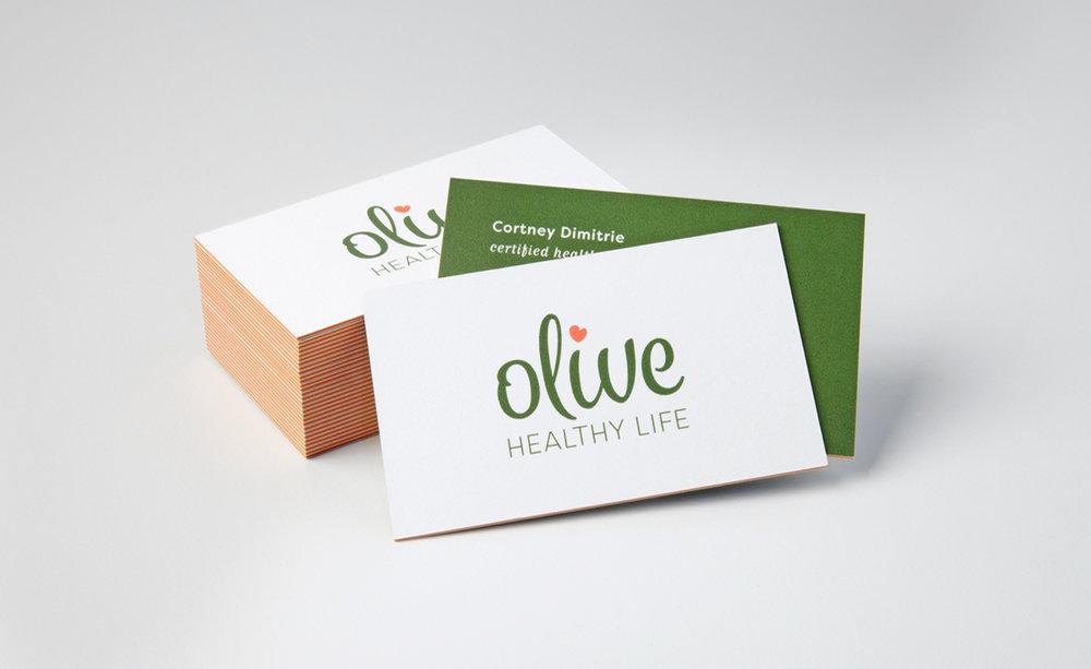 Olive_Cards_.jpg