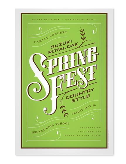 spring_fest.jpg