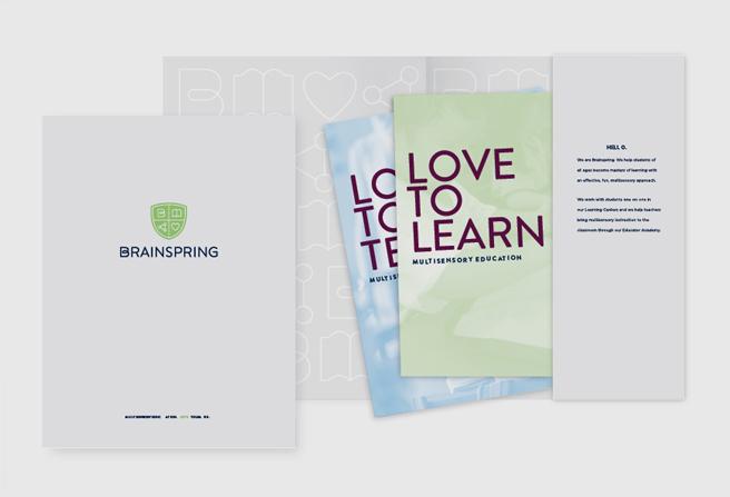 BSP_folder_brochure_design.jpg