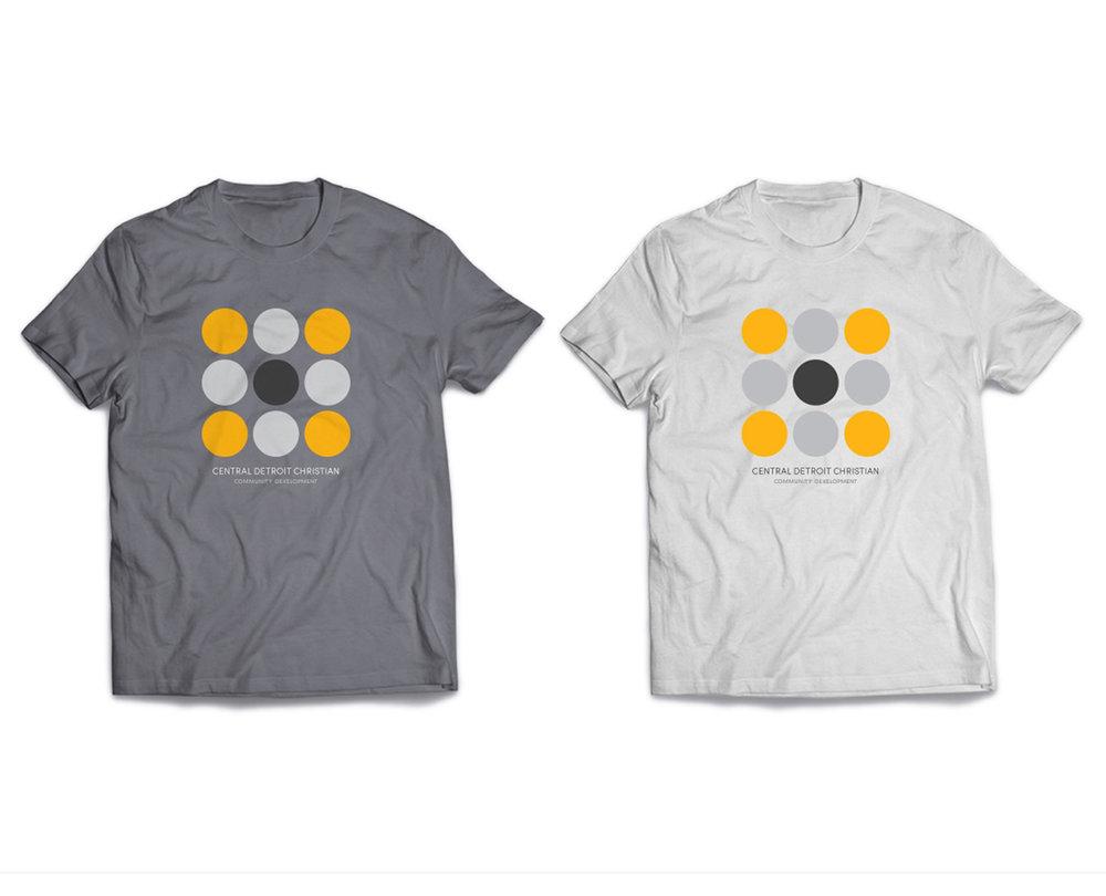 3_CDC_Shirts.jpg