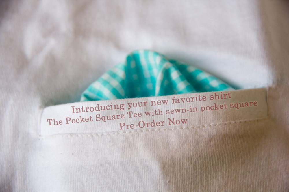 Pocket Square Tees-5.png