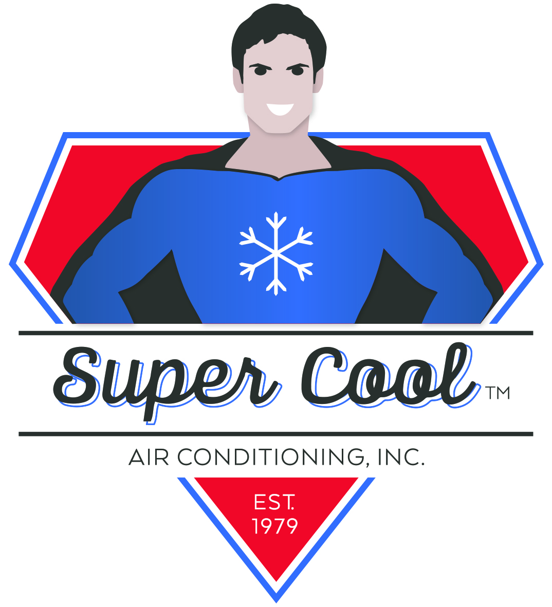 Super Cool Air Conditioning, Inc.