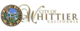 City of Whittier.jpg