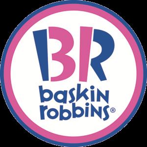 Baskin_Robbins_logo_2013.png