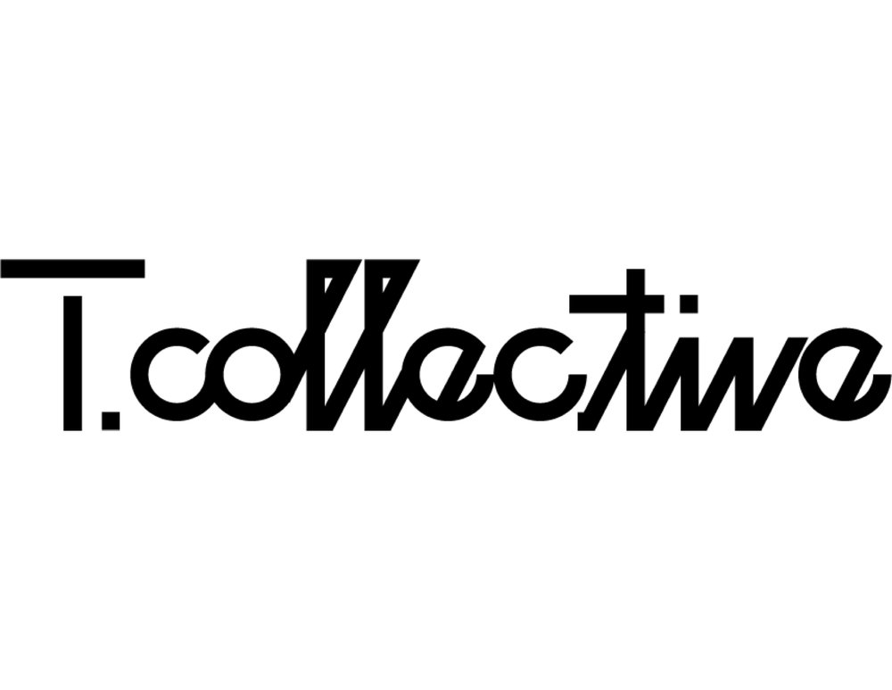 T.Collective