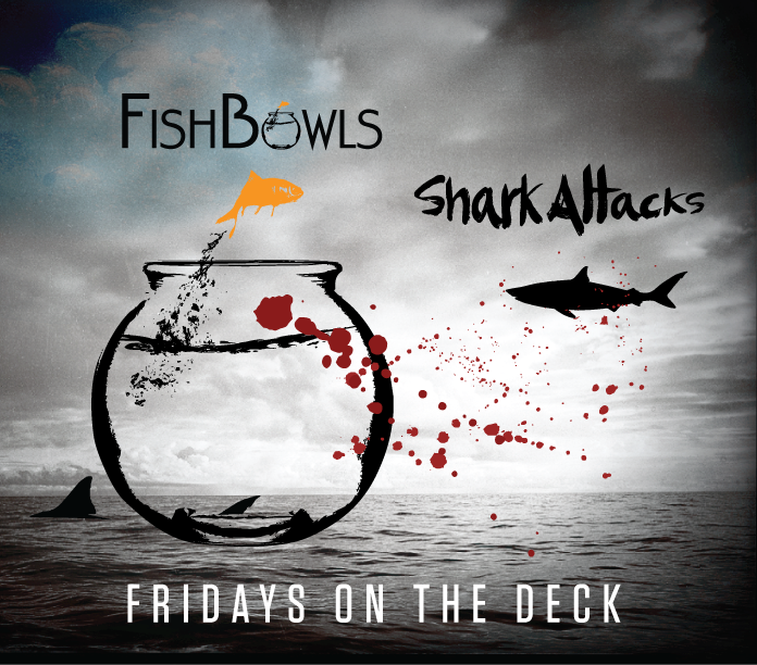 FishbowlFridays.png
