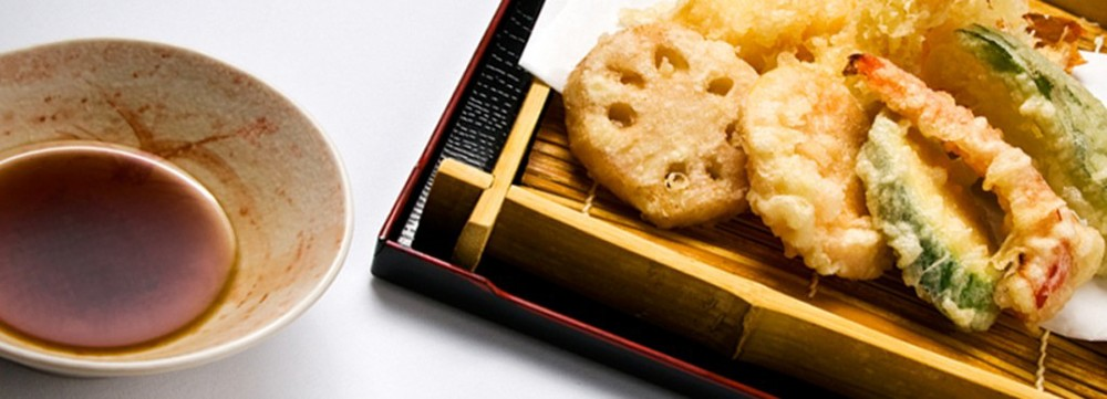 tempura-horizontal.jpg