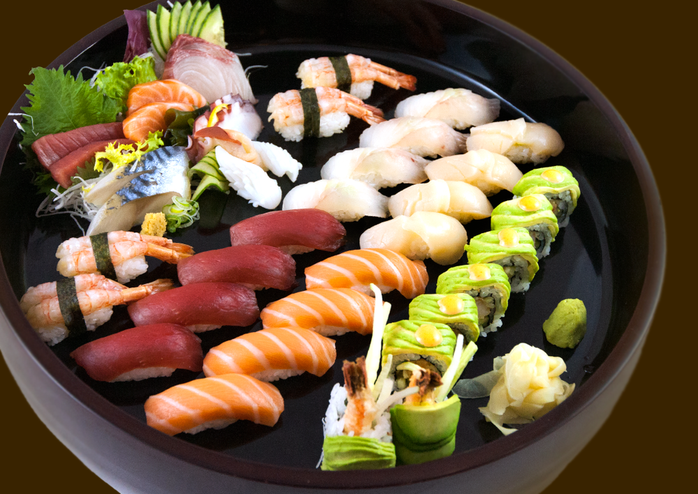 Mye_marketing-images1-sushi-sashimi-platter.png