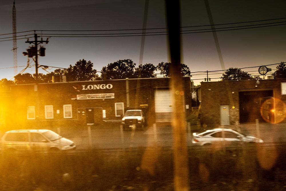 Longo at Sunset.jpg