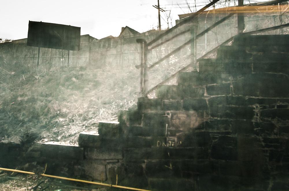 Staircase in Fog.jpg