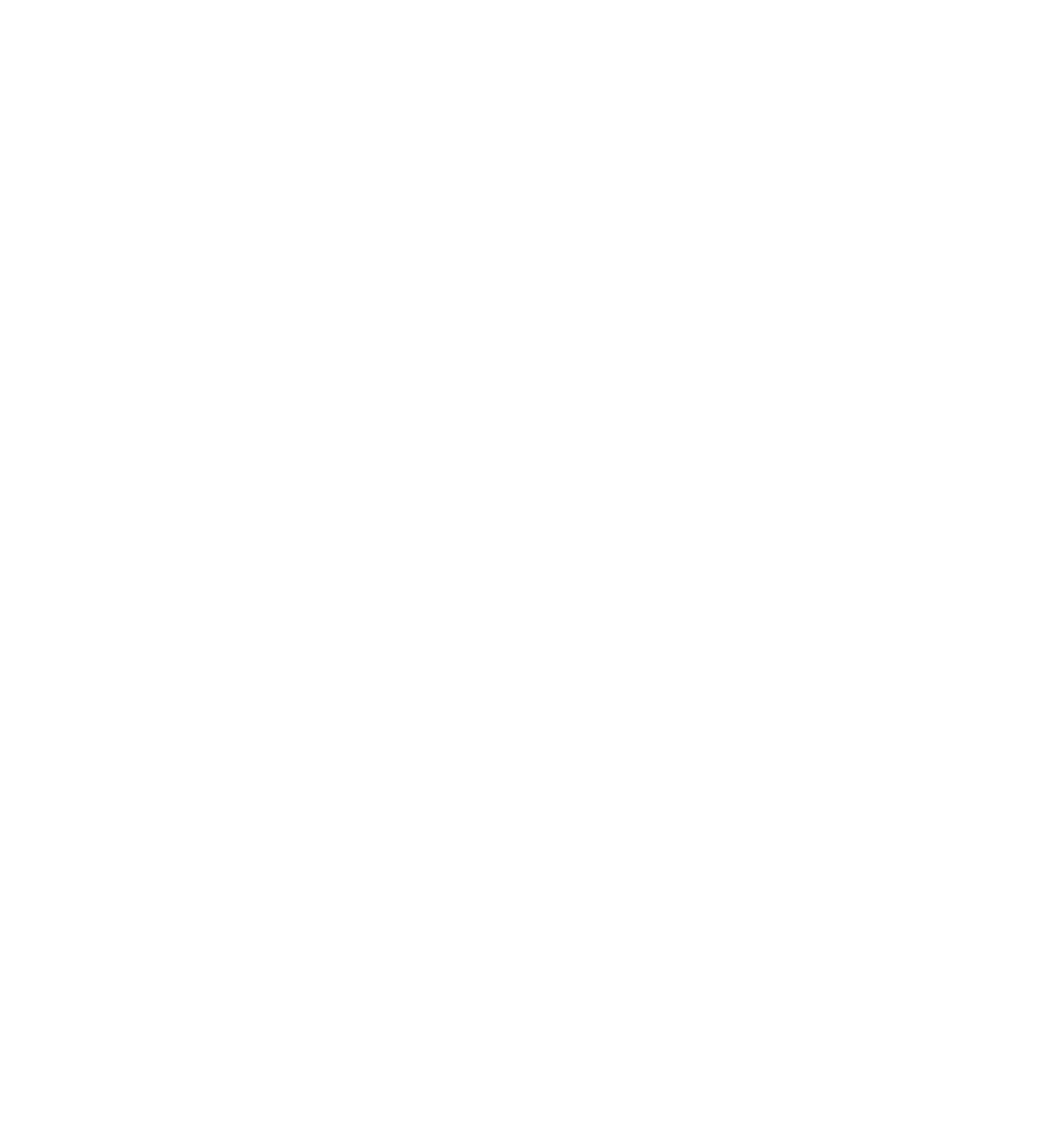 The Shanti Space Portugal
