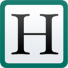 huffington-post_H Logo_100 x 100.png