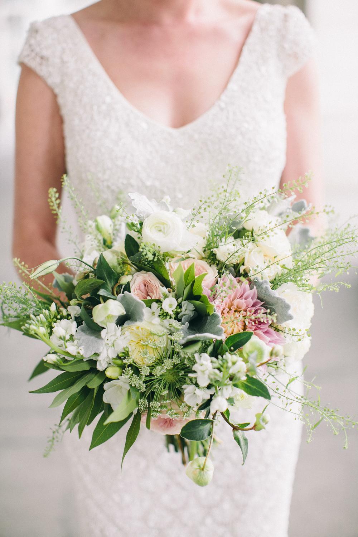 171Caroline_Sol_WeddingIMG_7624.jpg