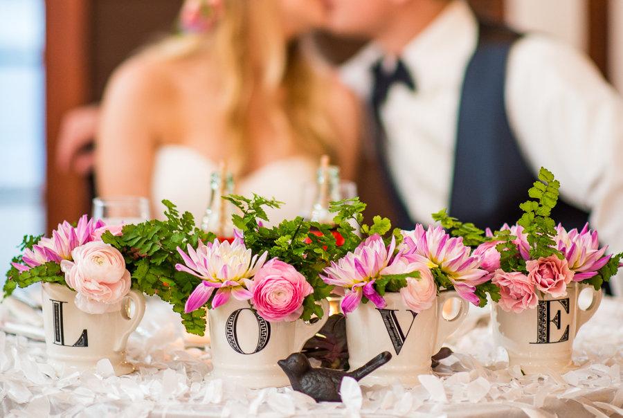Dustin Brooke Wedding-vendors-0108.jpg