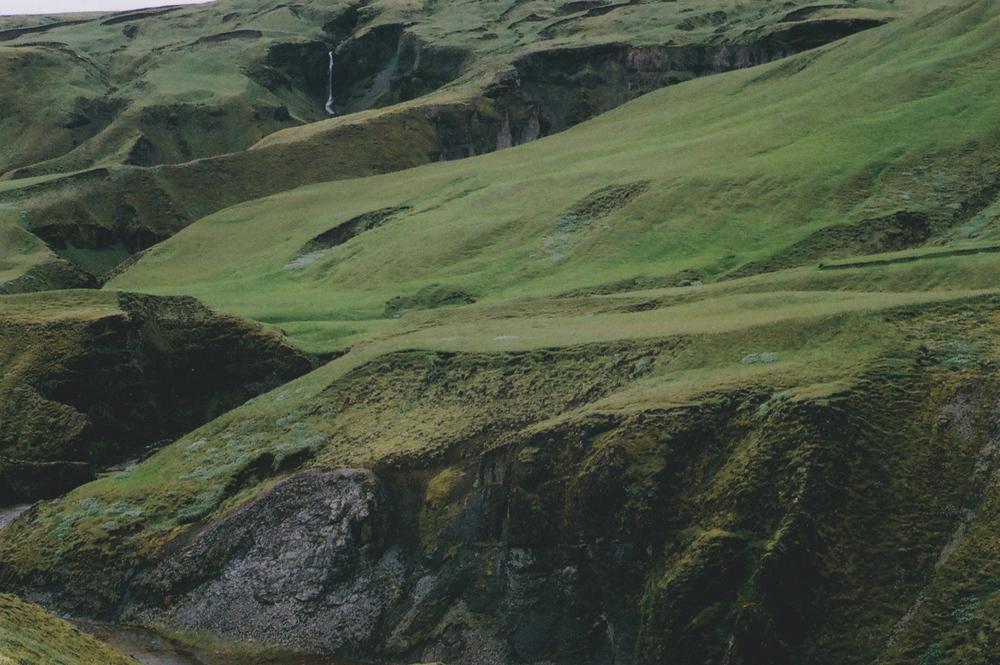 F206, Iceland 2014