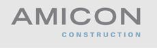 Amicon Construction Services