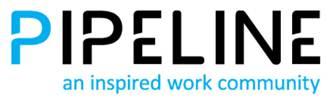 pipeline_brickell_miami_logo.jpg