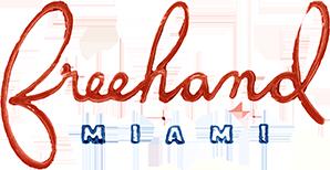 The Freehand Miami
