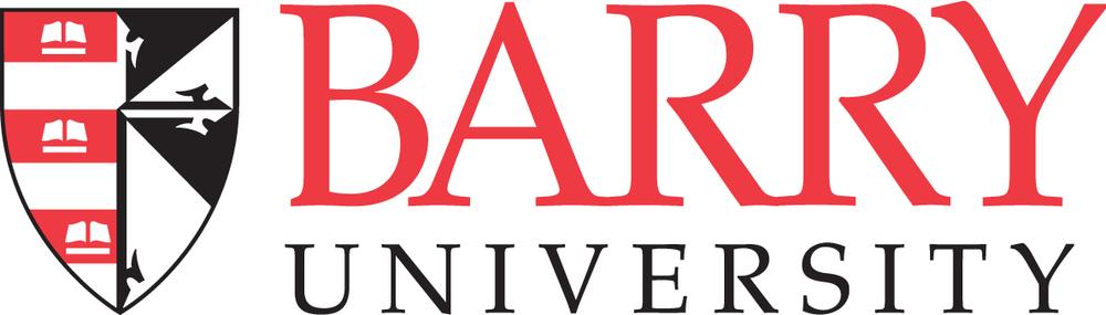 Barry-University-logo.jpg