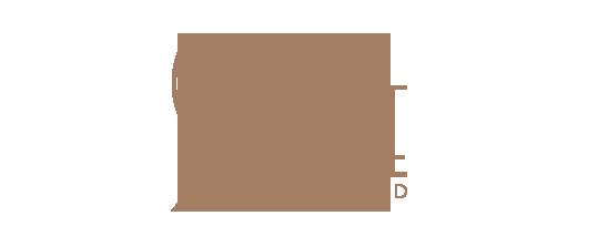 shelborne-wyndham-grand-south-beach-hotel-logo-home.png