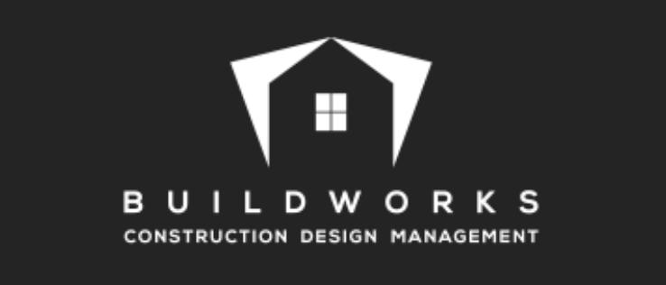 buildworks.png
