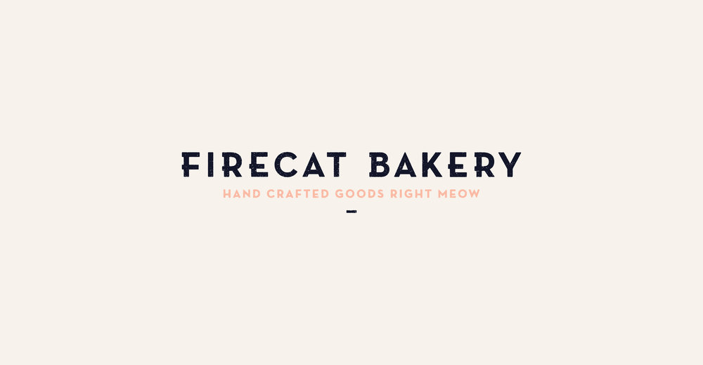 Website_Firecat_Bakery_1-07.jpg