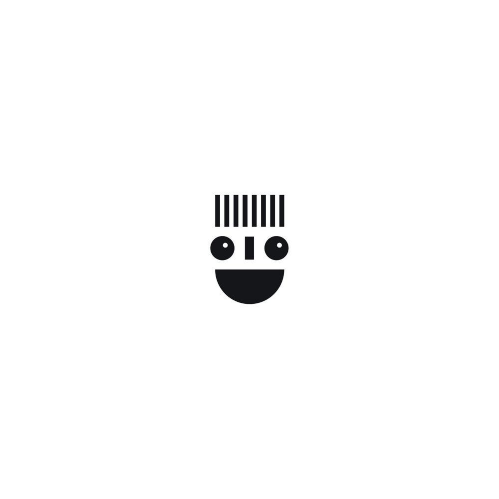 Personal_Logos_1-27.jpg