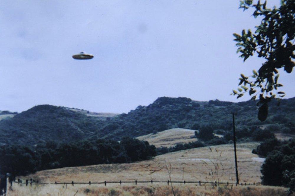 Topanga-UFO.jpg