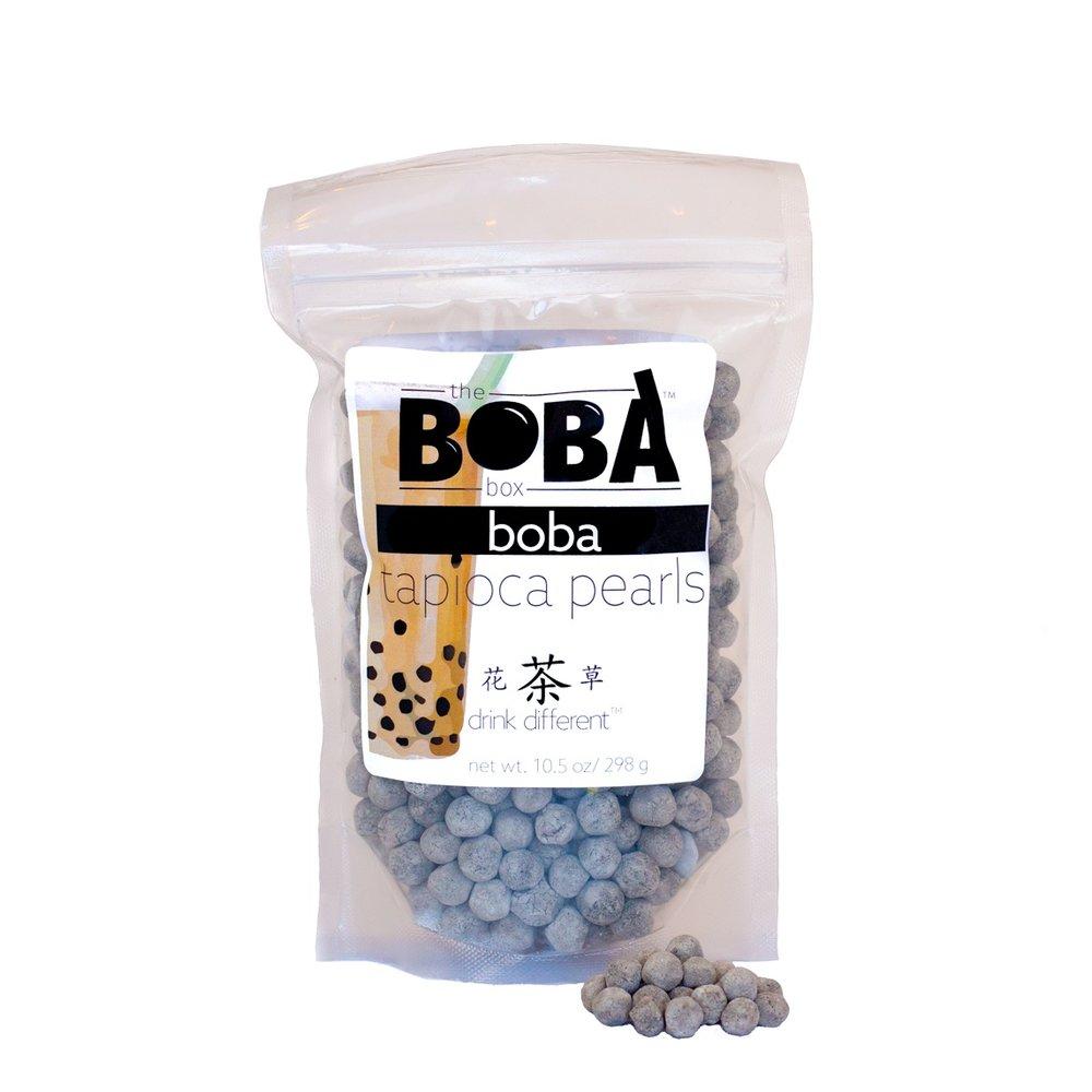 Boba+Box+19.jpg