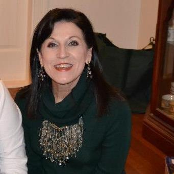 Denise Oustalet