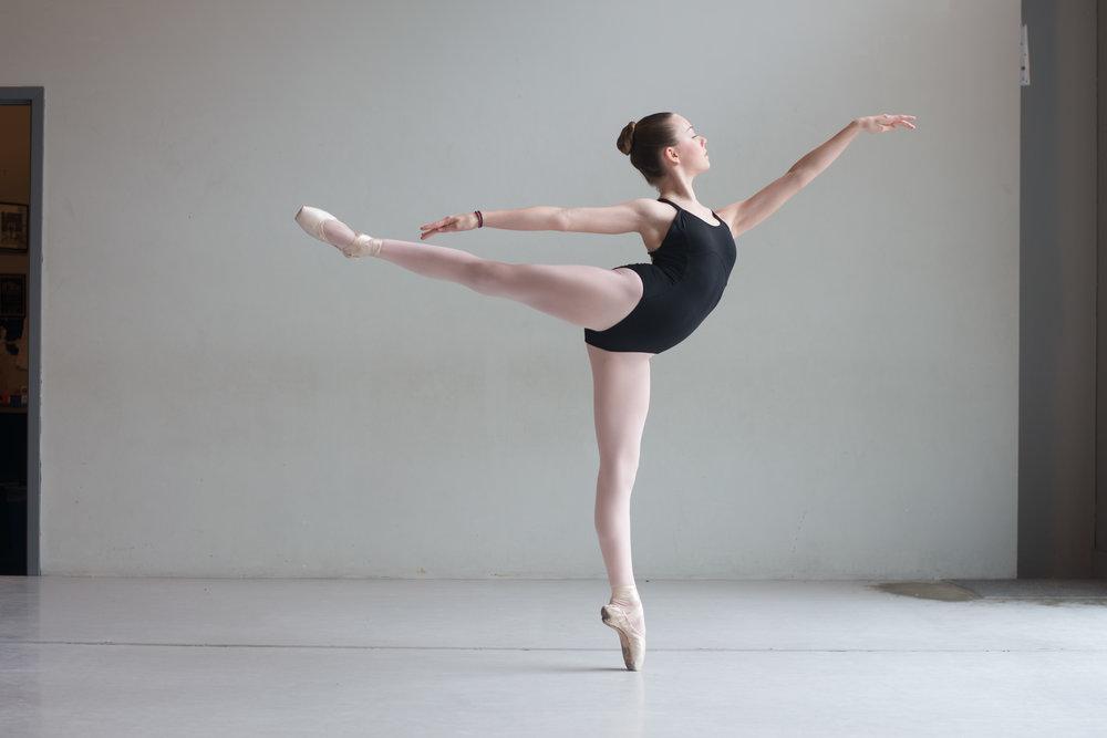 isa first arabesque 2015.jpg