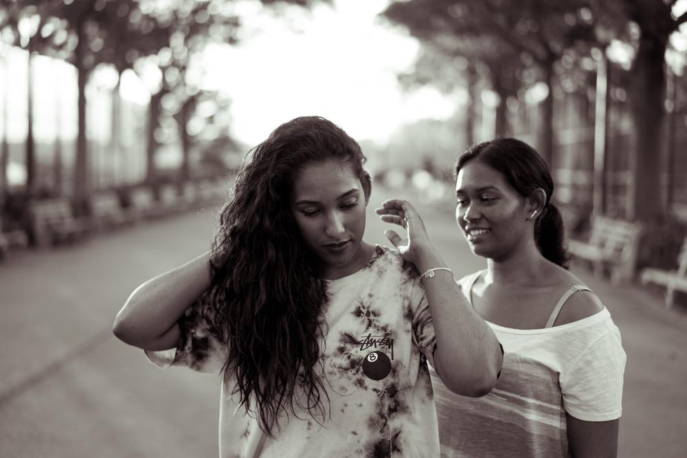 sarah bday-04834.jpg