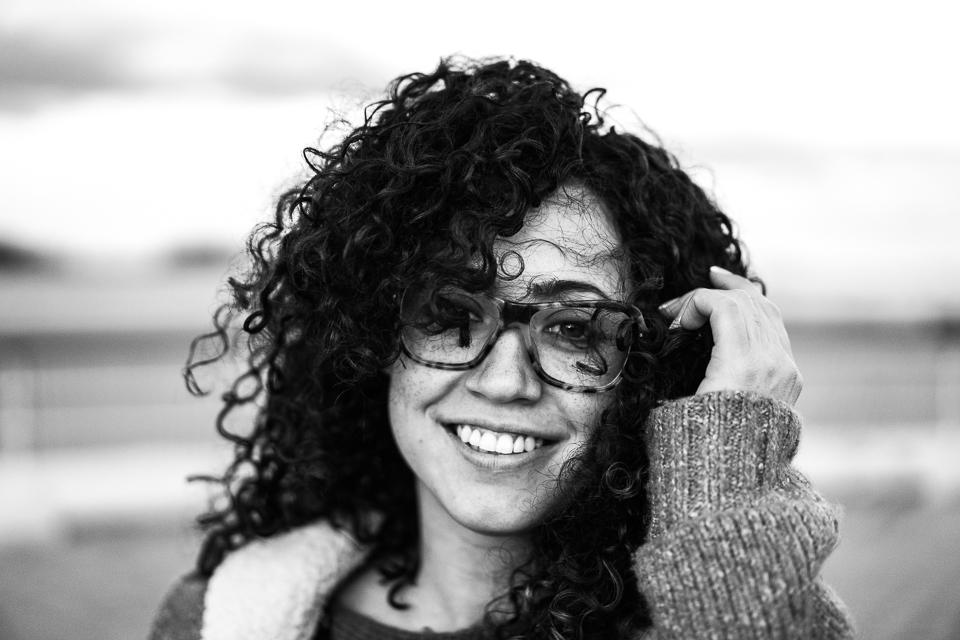 Sarah Serrano.jpg