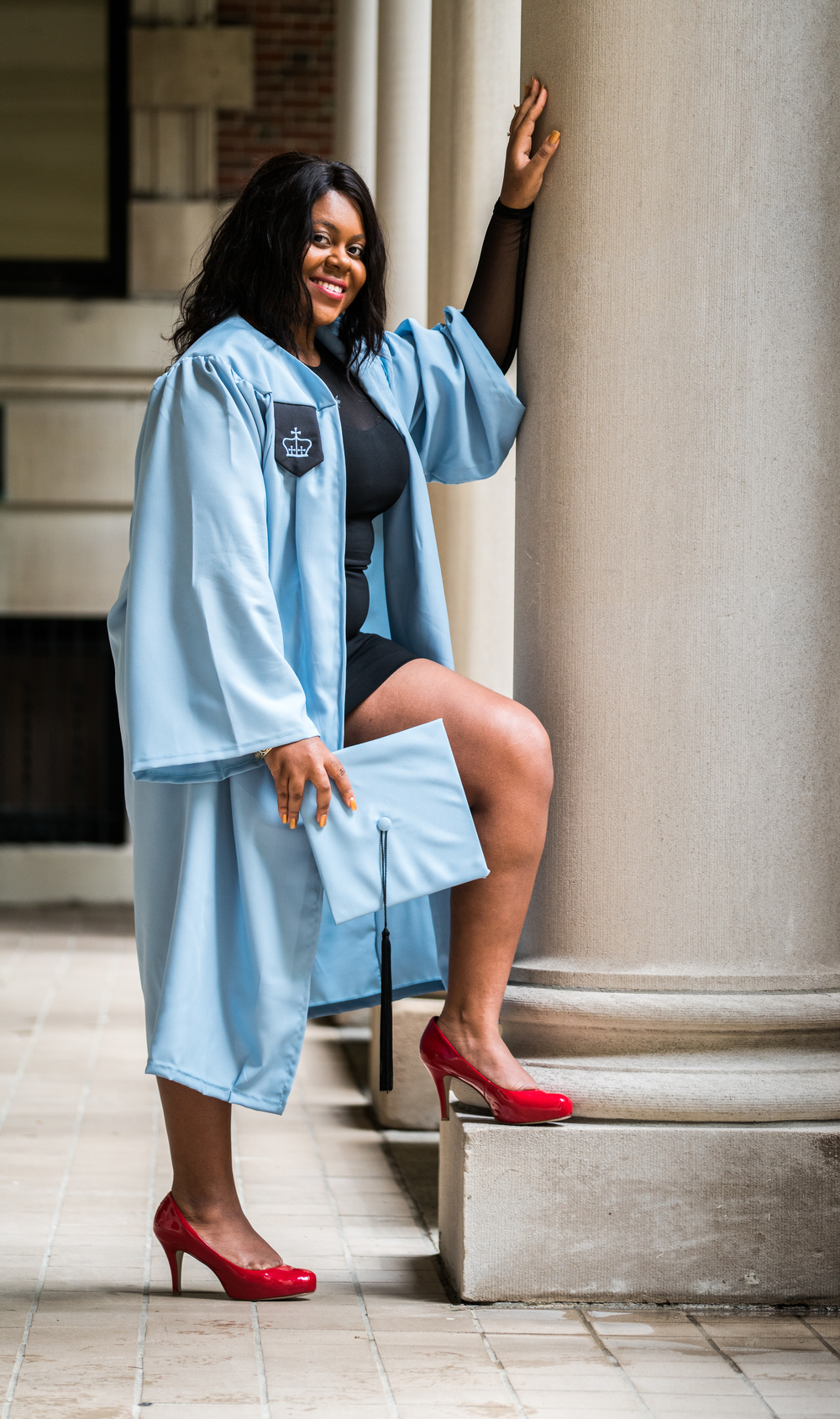 Graduation small-15.jpg
