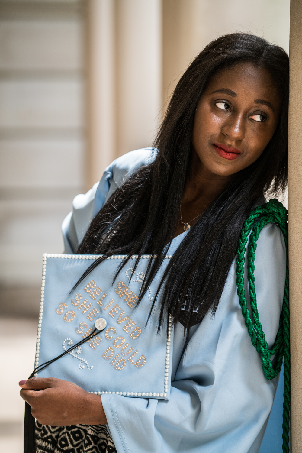 Graduation small-21.jpg